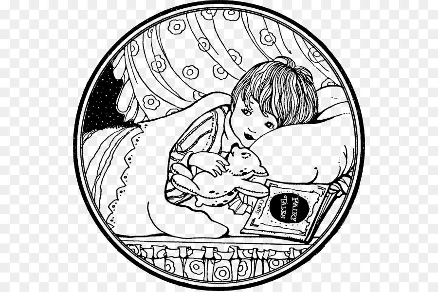 Papel de sello Digital Sellos Niño para Colorear libro - el chisme ...