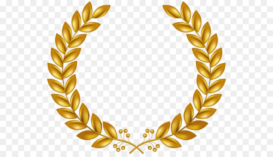 laurel wreath clip art gold wreath png download 600 circle vector freepik hand circle vector free