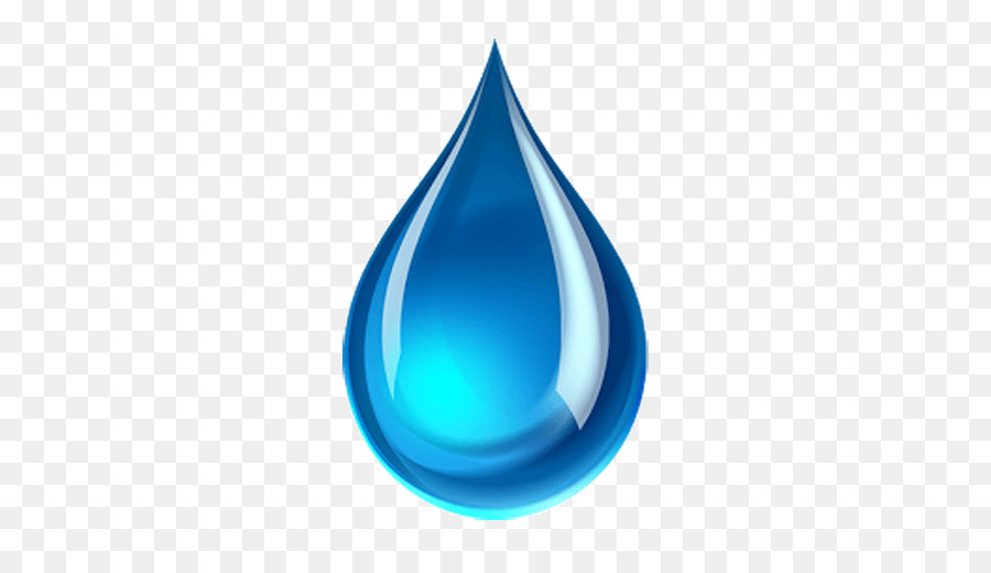 Drinking Water Drop Water Services Water Ionizer Water