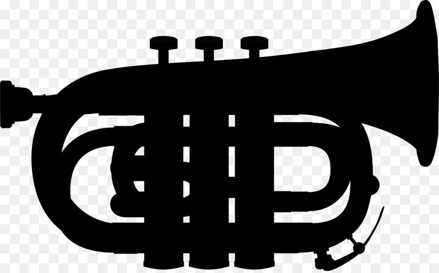 baritone horn marching euphonium brass instruments clip art rh kisspng com baritone horn clip art marching baritone clipart