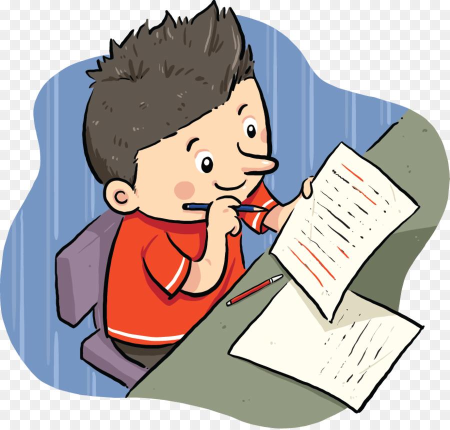 homework student clip art homework png download 928 884 free rh kisspng com clipart homework pictures clipart do my homework