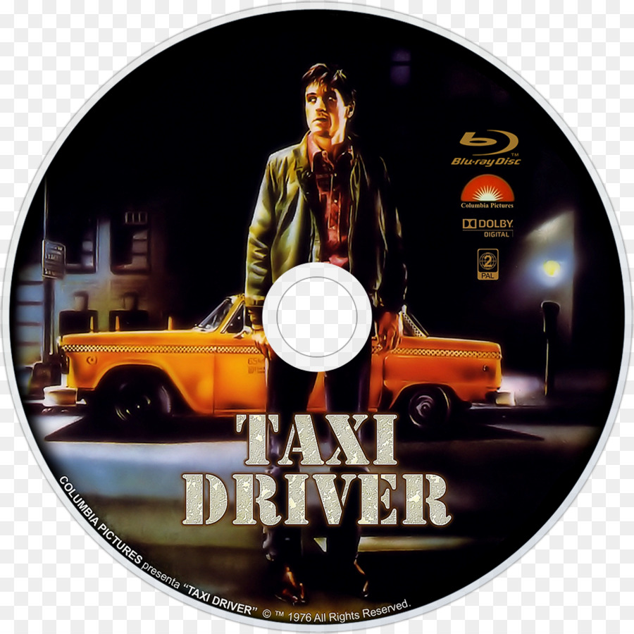 taxi driver 1976 film free download