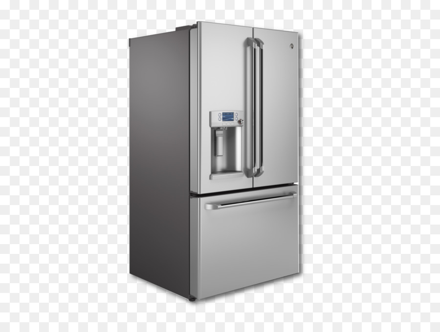 Kuhlschrank Wasser Filter Eismaschinen Auto Abtauung Von General