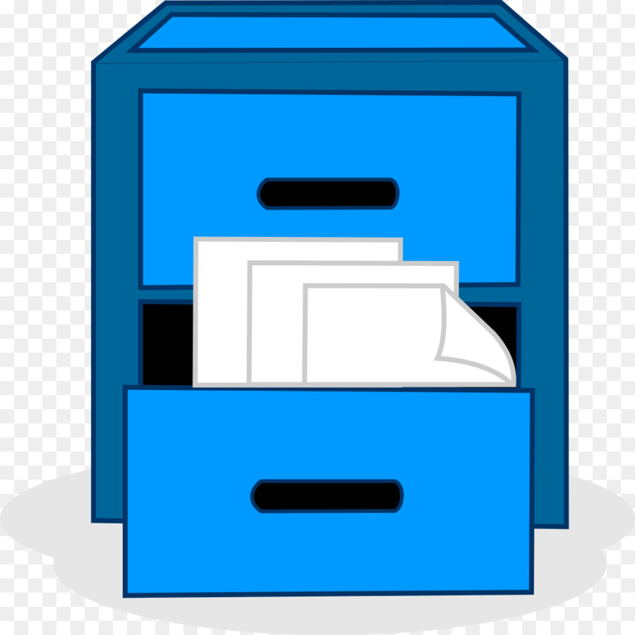 File Cabinet Clip Art: File Cabinets Computer Icons Cabinetry Clip Art