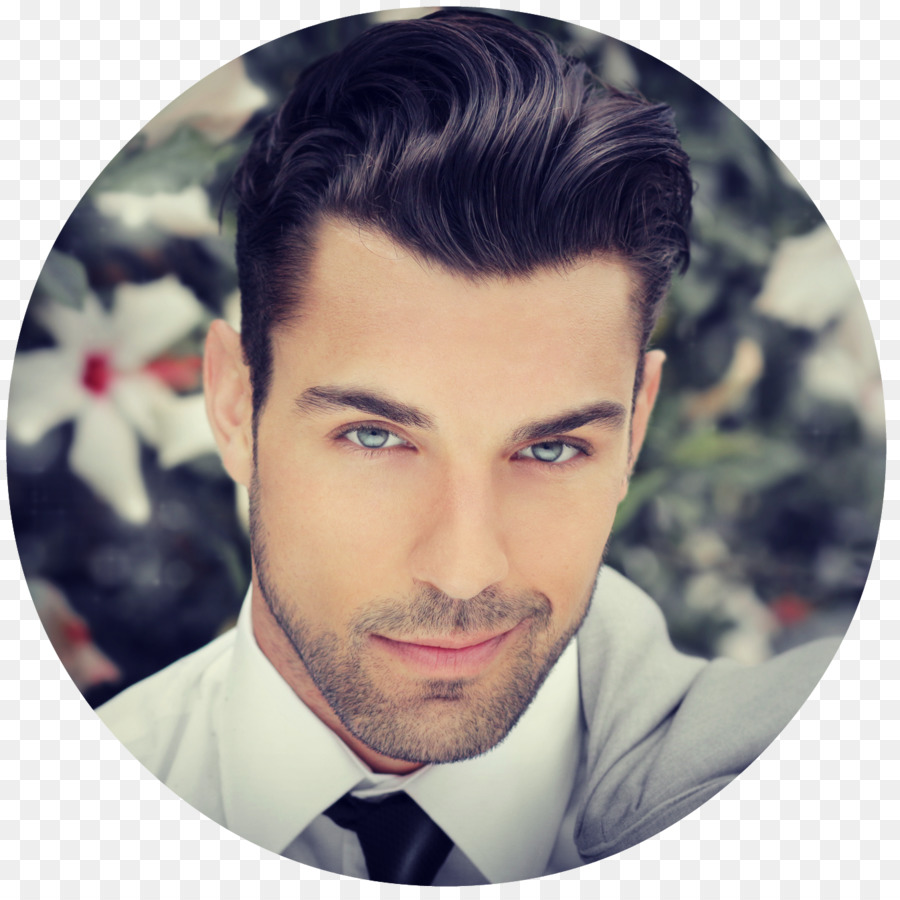 pomade hair style hairstyle pomade hair gel hair styling products haircut 8976