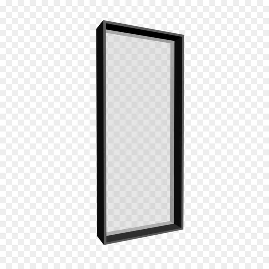 Window Rectangle - window frame png download - 1000*1000 - Free ...