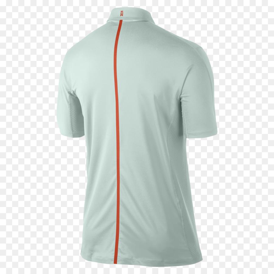 93cf41db8566 Polo shirt T-shirt Clothing Nike Sportswear - tiger woods png download -  3144 3144 - Free Transparent Polo Shirt png Download.