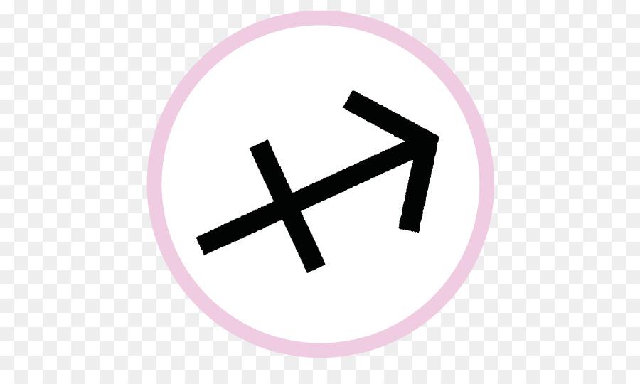 Sagittarius Astrological Sign Horoscope Zodiac Sagittarius Png