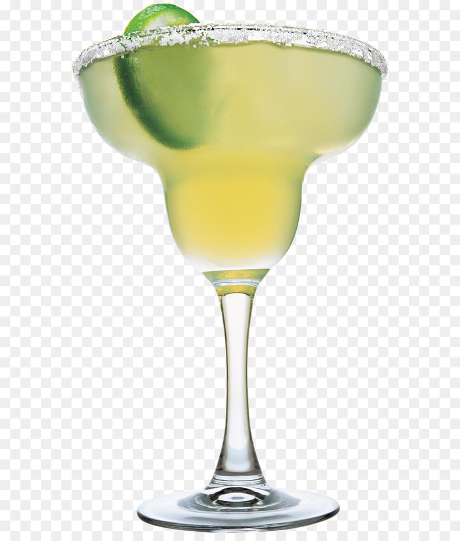 Margarita Recipe Drink Mixer Dandk Organizer