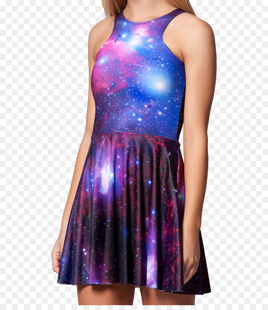Vestido de cóctel de Bautismo, Sacramento vestido de Noche ...