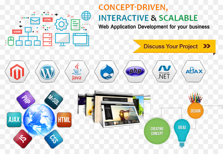 Web development php web design business web application development web development php web design business web application development web development ccuart Gallery