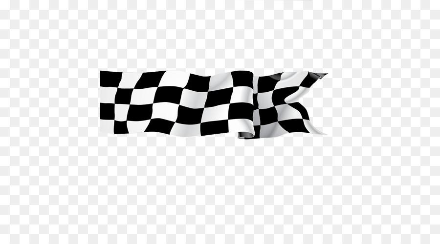 Flag Check Clip Art