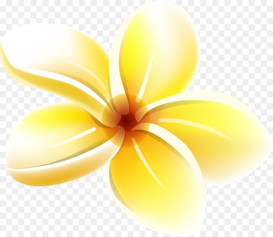 Yellow flower clip art moana png download 12801106 free yellow flower clip art moana mightylinksfo