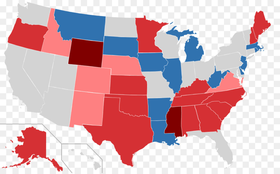 United States elections, 2014 US Presidential Election 2016 United ...