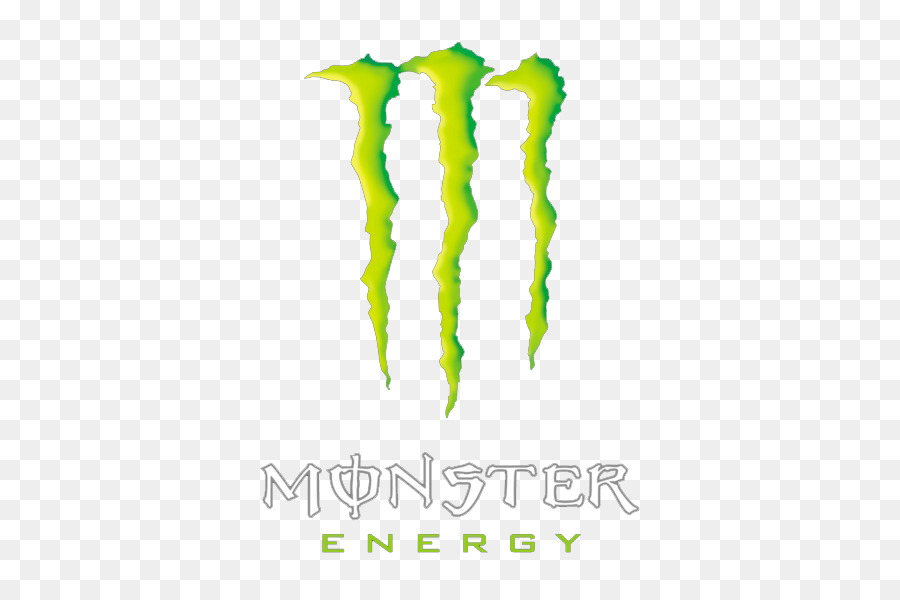 Monster Energy Energy Drink Logo Red Bull Rockstar Energie Png