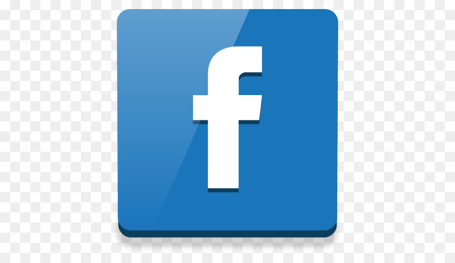 Computer Icons Facebook Messenger Download Apps Png Download 512