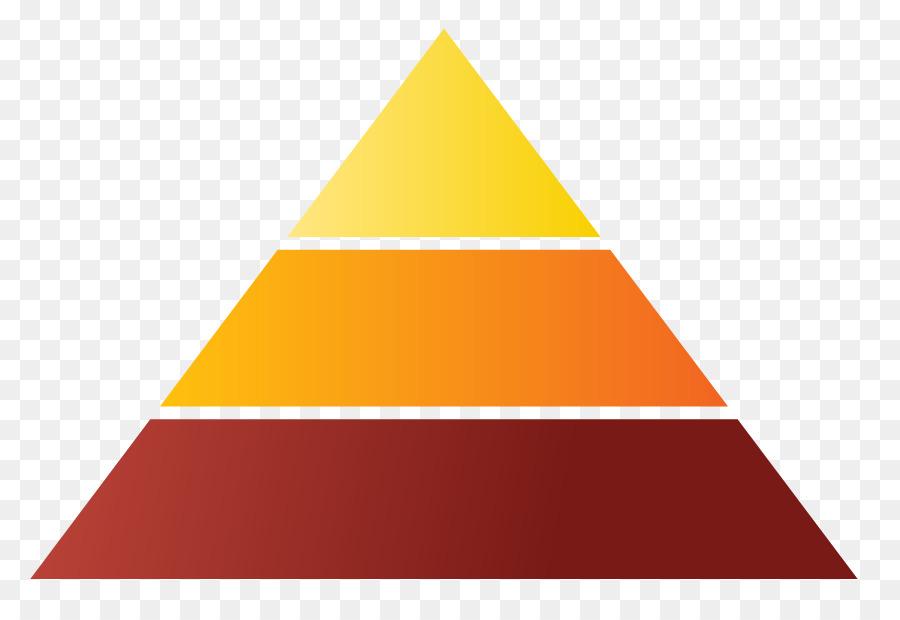egyptian pyramids shape square pyramid clip art pyramid png rh kisspng com pyramid clip art images pyramid clipart png