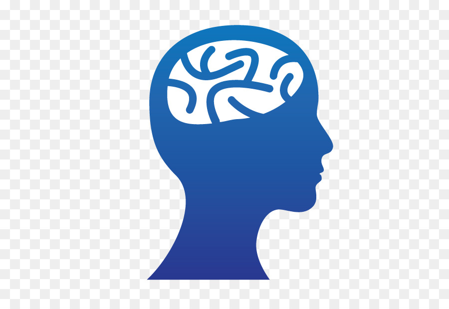 psychology100h1 Psychology100h1 - 1648 words demonstrate your understanding of average child development using detailed knowledge of one child development theory and making links to two of your observations human development acroos the life span.