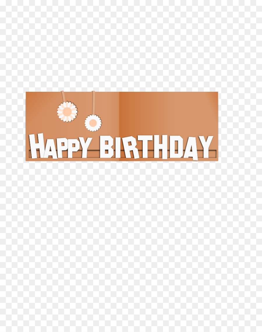 Greeting & Note Cards Clip art - happy birthday png download - 800 ...
