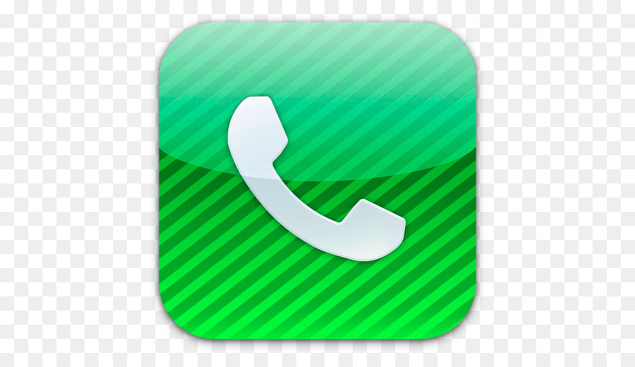 Iphone Symbol png download - 512*512 - Free Transparent Iphone png