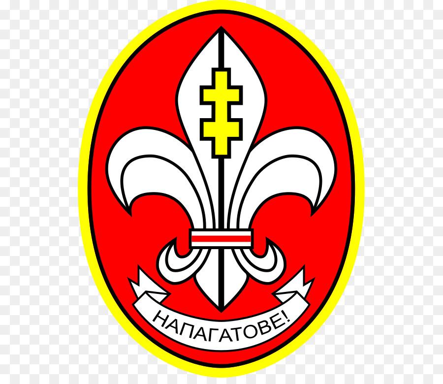 Scouting World Scout Emblem Boy Scouts Of America World Organization