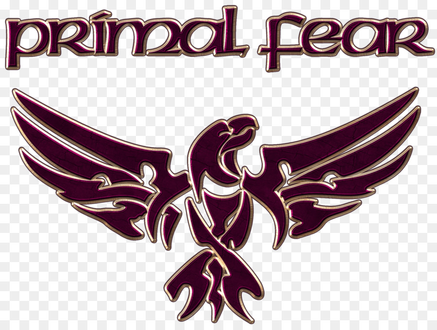 Primal Fear Logo Far Cry Primal Wallpaper Fear Png Download 1032