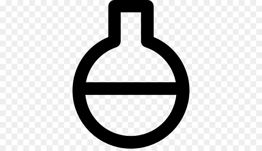 Mercury Sulfide Car Sulfur Alchemy Flask Png Download 512512