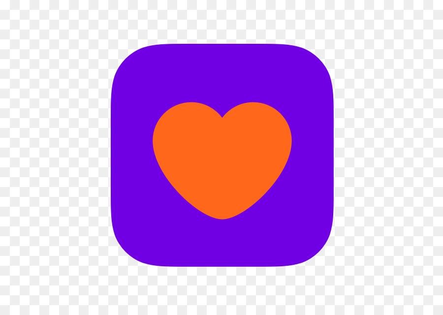 Persian Wikipedia Heart png download - 750*633 - Free