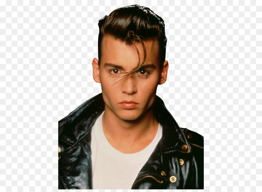 148b1ab866c Johnny Depp Cry-Baby Wade Walker Actor Photography - cry png download -  500 651 - Free Transparent png Download.