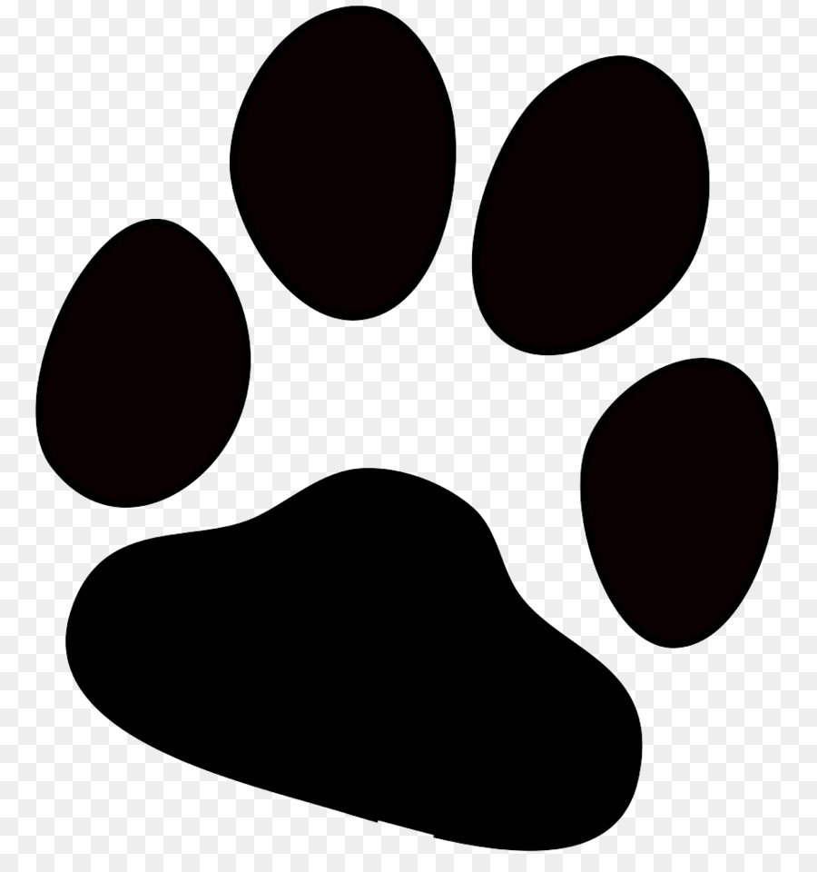 dog paw printing clip art paws png download 971 1024 free rh kisspng com dog paw clip art free download dog paw clip art free downloads