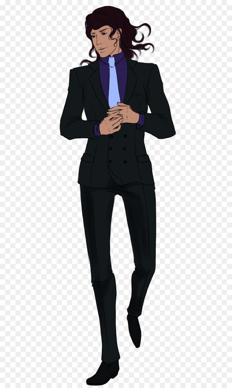 formal wear suit outerwear sleeve shoulder gangster png download