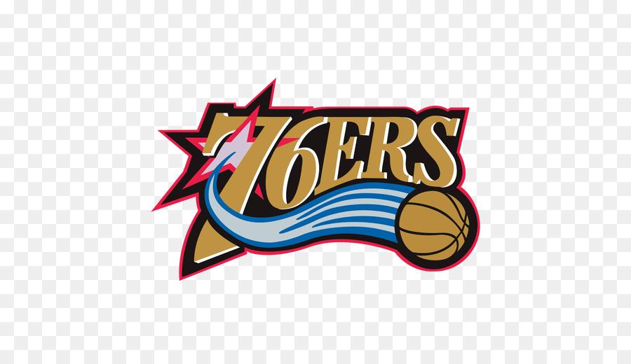 0fad57b7e486 Philadelphia 76ers NBA Wells Fargo Center Philadelphia Atlanta Hawks ...