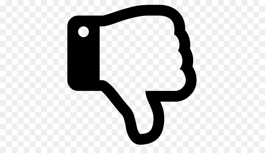 Thumb Signal Computer Icons Symbol Font Awesome Clip Art Thumbs Up