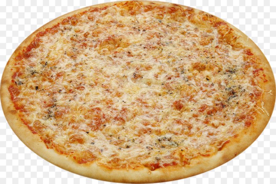 Pizza Margherita Sushi Margarita Italian Cuisine