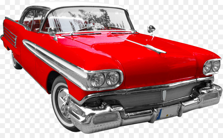 Classic Car Auto Show Vintage Car Antique Car Old Car Png Download - Antique car show