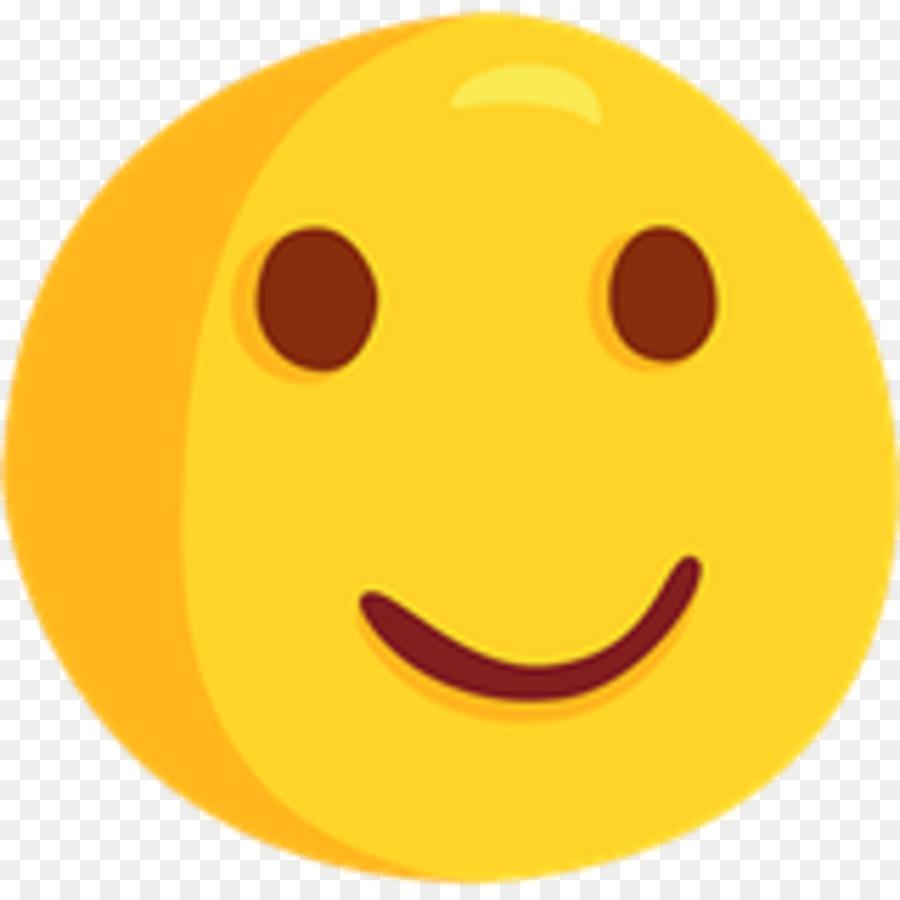 Emoticon Youtube Facebook Computer Icons Emoji Smile Png Download
