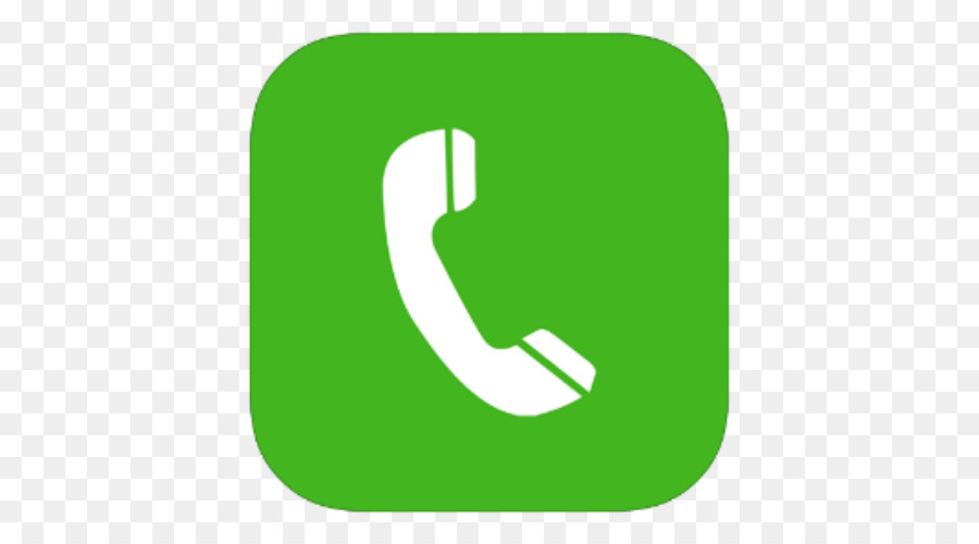 Telephone Call Email Mobile Phones Text Messaging Phone Icon Png