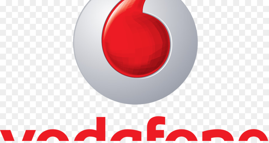 4g vodafone access point name mobile phones 3g vodafone