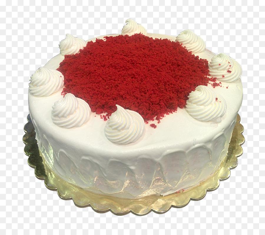 Frosting Icing Red Velvet Cake Birthday Cake Wedding Cake Velvet