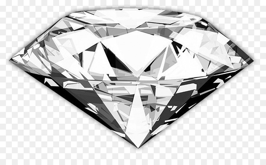 loose diamond from ct aliexpress i a suppliers c facet buy z diamonds o store zocai com hrd reliable product certificate on