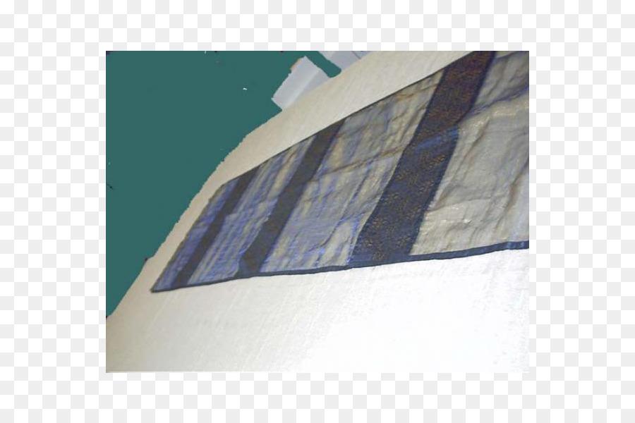 Israel Cloth Napkins Tablecloth T Shirt Silk   Tablecloth