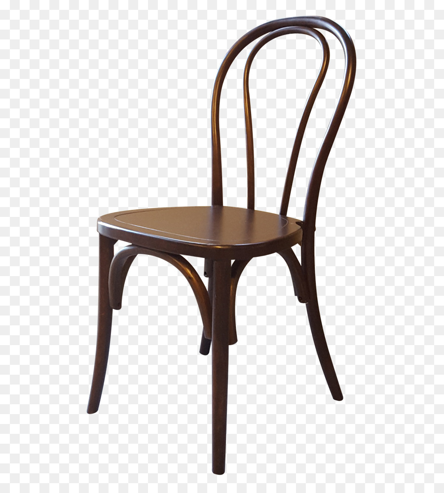 Table Chair Bentwood Furniture Bench   Audio