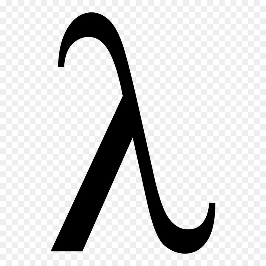 Lambda Greek Alphabet Anonymous Function Symbol Tecnologia Png
