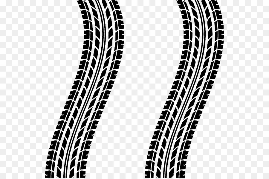 Image Result For Car Tires