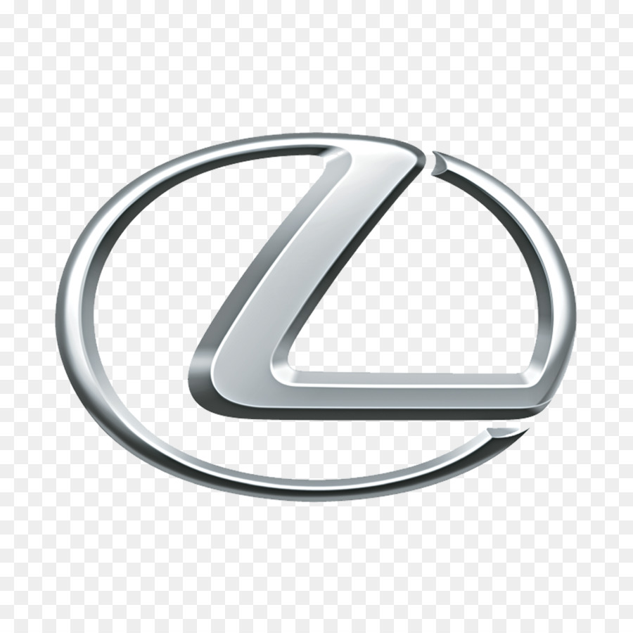 Lexus Rx Toyota Car Lexus Is Car Logo Png Download 10241024