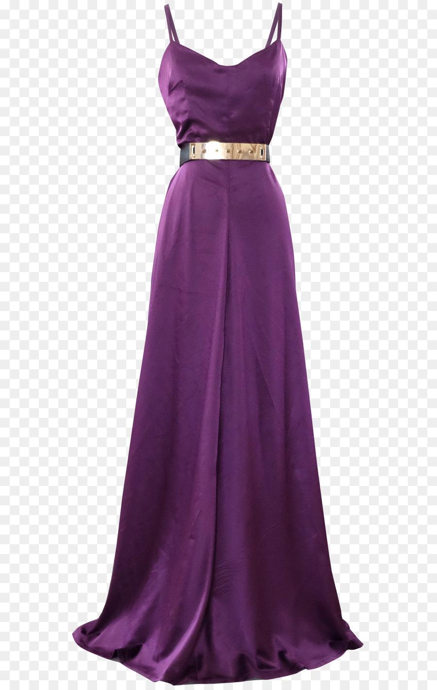 Vestido de cóctel Vestido de Satén ropa Formal - satinado Formatos ...