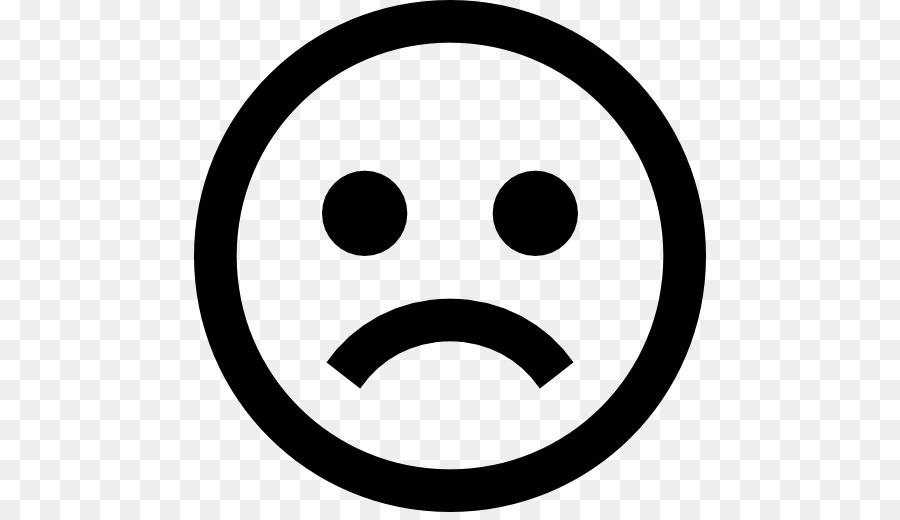 Smiley Emoticon Computer Icons Wink Clip Art Sad Emoji Png