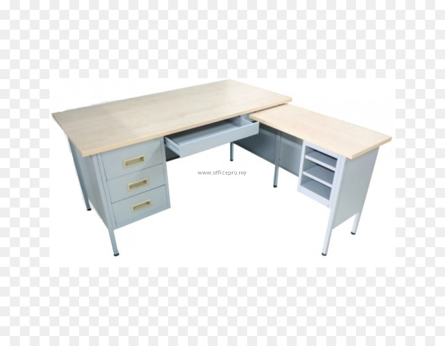 Table Furniture Desk Study Cabinetry Office