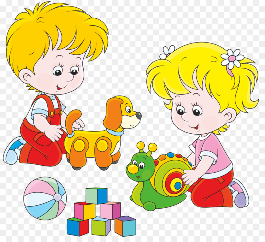 play toy child stock photography clip art kids png clipart border clipart border