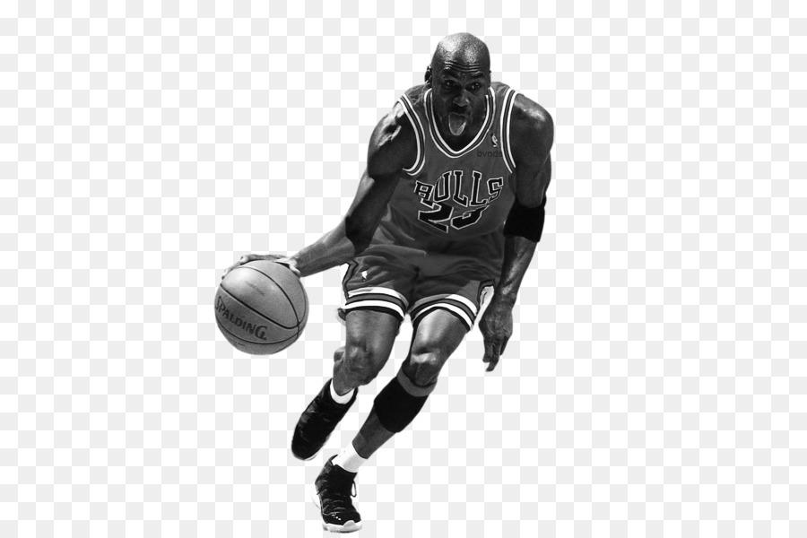eb18ea00b588 Chicago Bulls Jumpman Air Jordan Washington Wizards - michael jordan ...
